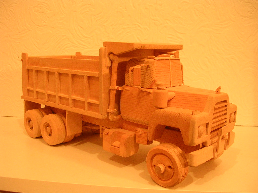 wooden toy truck plans 41kycjx2ypl sx300 jpg train wooden toys non ...